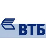 Филиал банка ВТБ в Екатеринбурге выдал банковскую гарантию  «УГМК - Сталь»  для реализации проекта строительства завода сортового проката