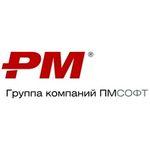 ГК ПМСОФТ подтверждает соответствие системы менеджмента качества стандарту ИСО 9001:2008