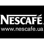 Определены победители проекта «Дримз Кам Тру» от NESCAFE 3в1