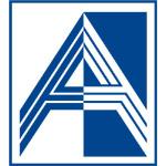 Компания «АГАТ-РТ» подводит итоги работы с партнерами за 2009 г.