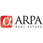 ARPA Real Estate выходит на рынок услуг по продаже объектов вторичной недвижимости