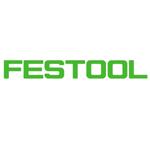 Porsche Tour для лучших дилеров FESTOOL
