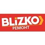 Петербургский «BLIZKO Ремонт» с ноября распространяется в «Castorama»
