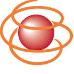 Автоматизация международных перевозчиков