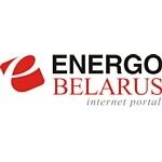 Energobelarus.by - новое слово в белорусской энергетике