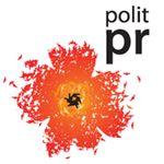Набор в летнюю Школу PolitPR со стажировкой в Канаде, Украине и России
