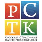 ОАО РСТК заключило договор о сотрудничестве с сетью автосалонов «ЭЛЕКС-ПОЛЮС»