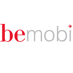 Компания Bemobi провела интернет-трансляцию конкурса «Учитель года России – 2008»