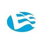 «Эксперт Системс» запускает новую программу консультационного обучения – финансовое моделирование на Excel