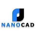 nanoCAD и NormaCS в числе 100 лучших товаров России