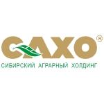 САХО удостоен награды мэрии Новосибирска