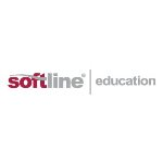Компания Prometric признала Softline Education крупнейшим центром тестирования в России и Восточной Европе по итогам 2008 года
