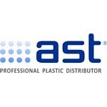 Компания «AST» расширяет ассортимент продукции