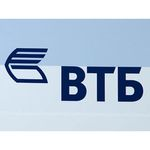 """Банк ВТБ прошел """"точку 15"""""""