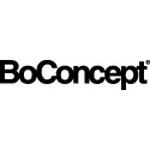 Новая коллекция BoConcept