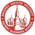 Неделя этикета в Москве