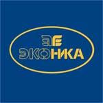 Детская театральная студия «Эконики» победила в специальной номинации премии People Investor