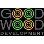 Good Wood Development начинает продажи земельных участков в новом коттеджном поселке по Новорижскому шоссе