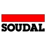 Лодки и яхты с Soudal победят водную стихию