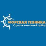 Модернизация скоростного пассажирского флота России