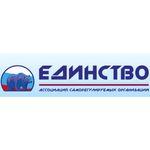 Ассоциация СРО «Единство» участник конструктивного диалога бизнеса и СРО России