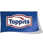Фольга и бумага для выпекания от Toppits® теперь и в России