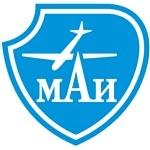 """9-я Международная конференция """"Авиация и космонавтика - 2010"""""""