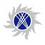 В 2012 году в Центре подготовки персонала МЭС Юга пройдут обучение более 400 специалистов