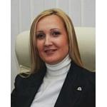 Наталья Окунева представила проект «Резервисты – студентам Ярославских ВУЗов» губернатору Ярославской области