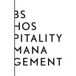 BS Hospitality Management анонсирует сроки начала поиска генерального подрядчика