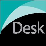 Пензенская государственная технологическая академия выбрала DeskWork для оптимизации работы с документооборотом