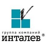 Лидером рынка консалтинговых услуг в Приволжье стала группа компаний «ИНТАЛЕВ»