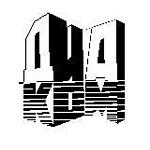 В Твери состоялось подписание «Декларации добросовестного бизнеса профессиональных участников рынка недвижимости»