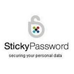 Представляем вам Sticky Password 5.0 - менеджер паролей нового поколения
