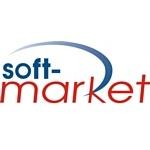 Компания Софт-Маркет помогает открыть первый в России бутик под маркой Theophile & Patachou