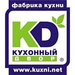 Салон «Кухонный двор» на Волгоградском проспекте начал свою работу!