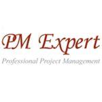 PM Expert получила международный сертификат ISO