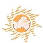 Брянскэнергосбыт:  оплатить электроэнергию теперь можно on-line