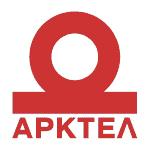 «Арктел» обеспечил услугами связи структуры международного холдинга «БНП Париба»