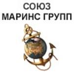 """""""Нашествие"""" дзюдоистов в Калуге"""