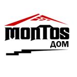 Панельно-каркасное домостроение: новое направление компании «Монтос-Дом»