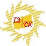 Во всех отделениях ООО «Тверьоблэлектро» прошли субботники