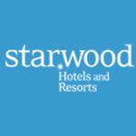 STARWOOD обновляет программу клиентской лояльности с введением инновационных привилегий для часто путешествующих туристов по всему миру
