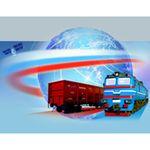 В Санкт-Петербурге пройдет железнодорожная конференция