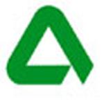 «АРМО-Системы» представила новые 16-канальные видеорегистраторы STR-1684 с сетевым ПО RMS