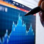 Стартовал конкурс «Лучший инвестор АЛОРа» с призовым фондом 100 тыс. руб