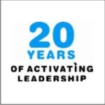 AIESEC дает старт Эстафете Лидерства