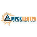 Воронежский филиал МРСК Центра высадил более 4,5 тысяч деревьев