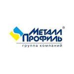 Сэндвич-панели «Металл Профиль» применены в строительстве ФОКов «Газпрома»