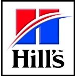 Компания Hill's Pet Nutrition определила лучших из лучших среди домашних питомцев